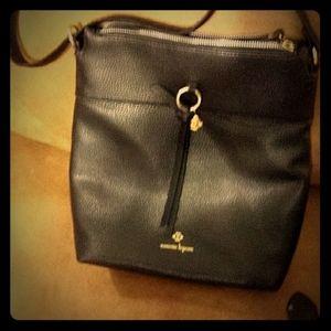 Nanette lapore small crossbody purse